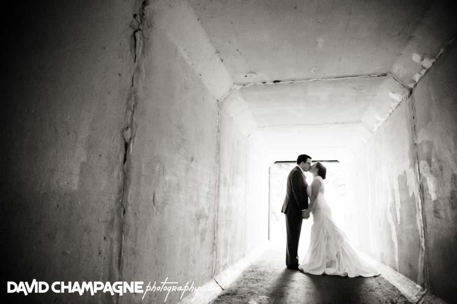 20140505-david-champagne-photography-virginia-beach-wedding-photographers-langley-air-force-base-chapel-wedding-kiln-creek-wedding-_0088