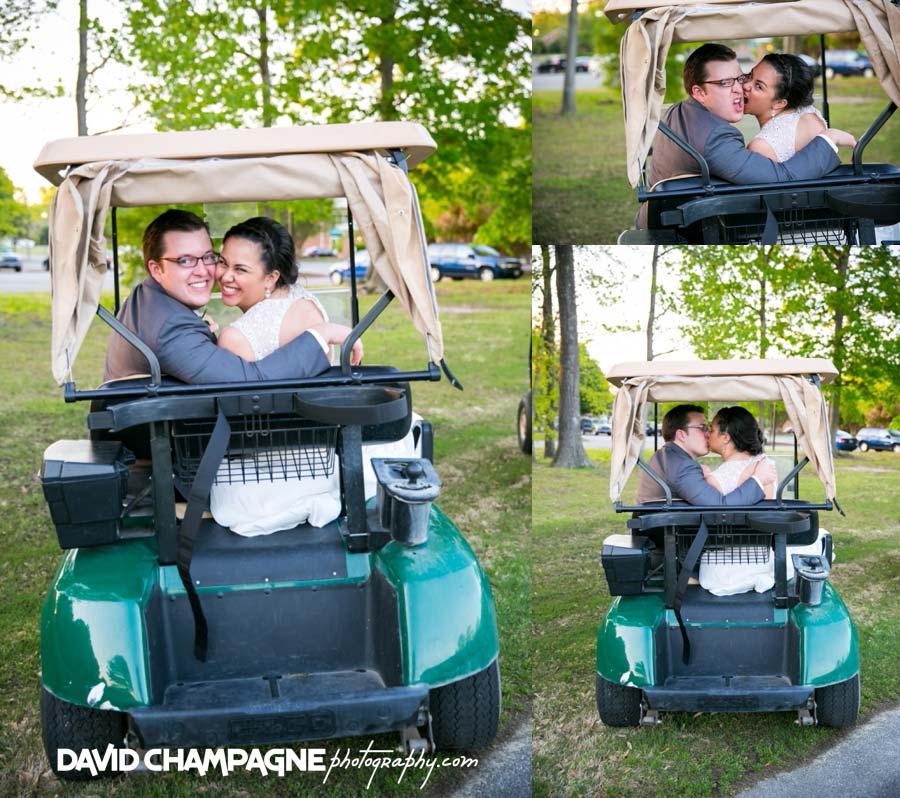 20140505-david-champagne-photography-virginia-beach-wedding-photographers-langley-air-force-base-chapel-wedding-kiln-creek-wedding-_0090