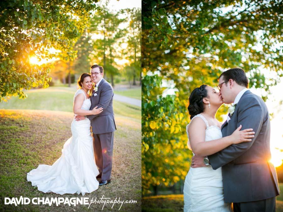 20140505-david-champagne-photography-virginia-beach-wedding-photographers-langley-air-force-base-chapel-wedding-kiln-creek-wedding-_0091