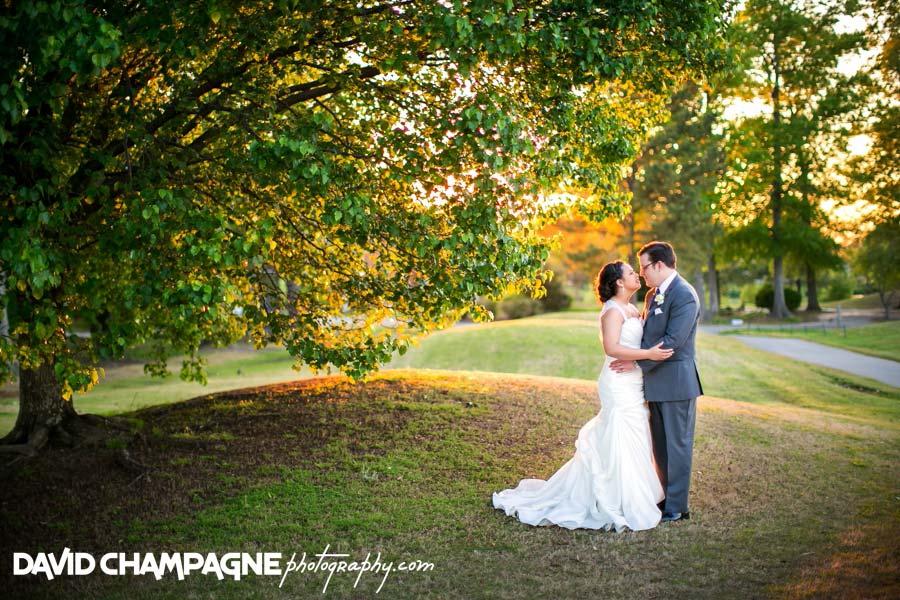 20140505-david-champagne-photography-virginia-beach-wedding-photographers-langley-air-force-base-chapel-wedding-kiln-creek-wedding-_0092