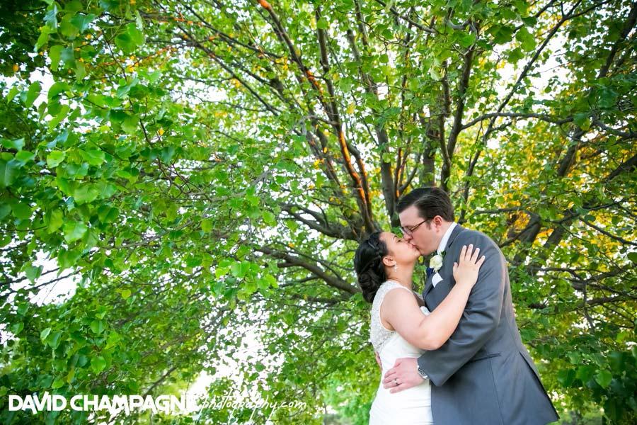 20140505-david-champagne-photography-virginia-beach-wedding-photographers-langley-air-force-base-chapel-wedding-kiln-creek-wedding-_0093