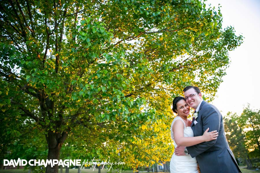 20140505-david-champagne-photography-virginia-beach-wedding-photographers-langley-air-force-base-chapel-wedding-kiln-creek-wedding-_0094