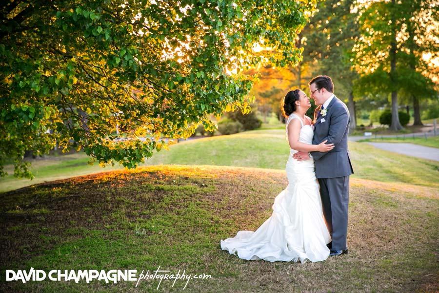 20140505-david-champagne-photography-virginia-beach-wedding-photographers-langley-air-force-base-chapel-wedding-kiln-creek-wedding-_0095