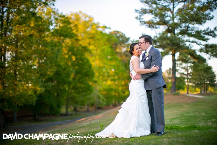 20140505-david-champagne-photography-virginia-beach-wedding-photographers-langley-air-force-base-chapel-wedding-kiln-creek-wedding-_0096