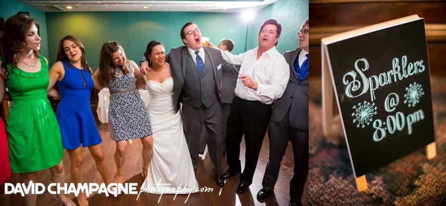20140505-david-champagne-photography-virginia-beach-wedding-photographers-langley-air-force-base-chapel-wedding-kiln-creek-wedding-_0097