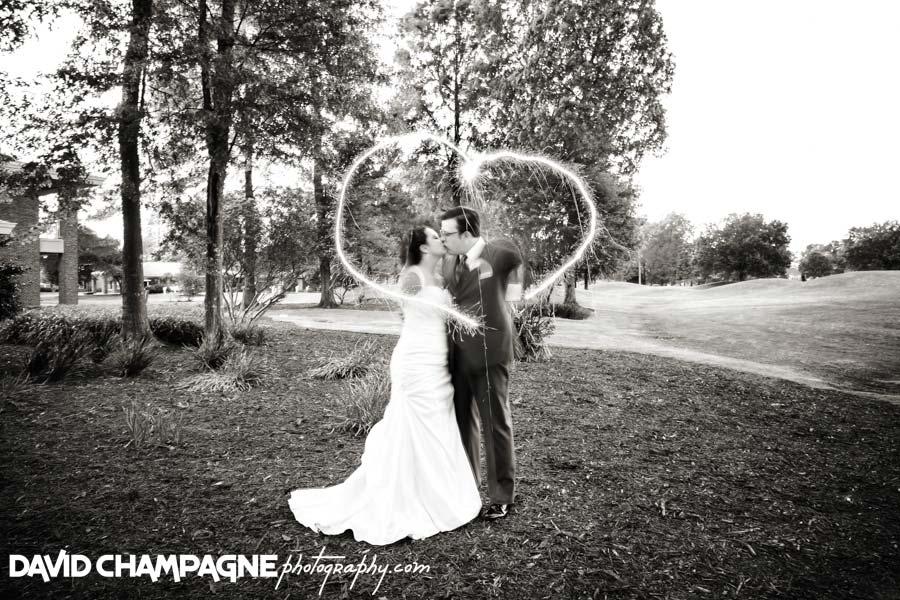 20140505-david-champagne-photography-virginia-beach-wedding-photographers-langley-air-force-base-chapel-wedding-kiln-creek-wedding-_0098
