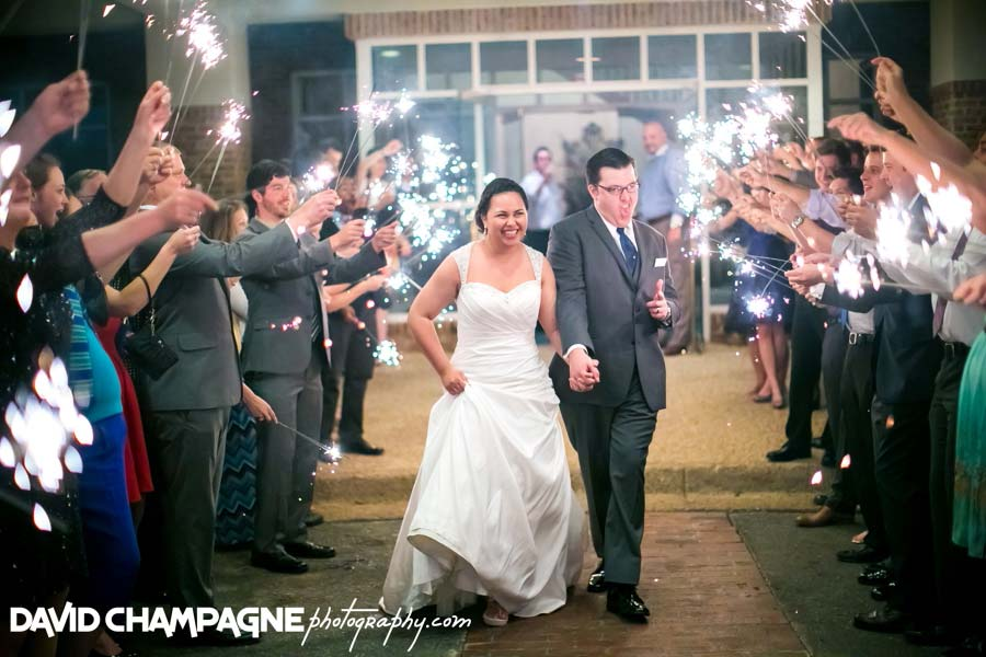 20140505-david-champagne-photography-virginia-beach-wedding-photographers-langley-air-force-base-chapel-wedding-kiln-creek-wedding-_0100