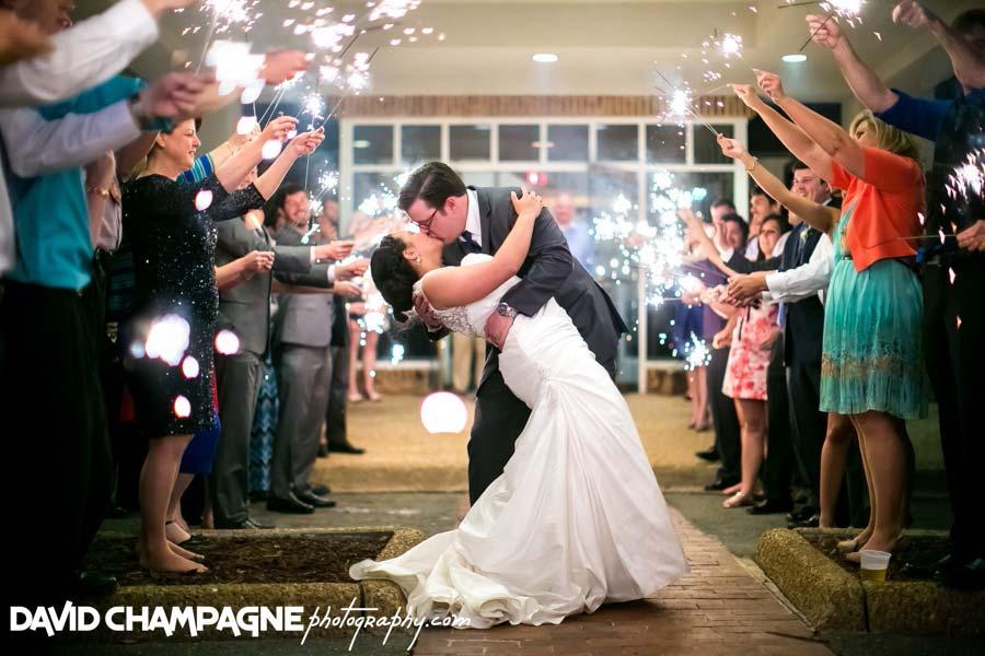 20140505-david-champagne-photography-virginia-beach-wedding-photographers-langley-air-force-base-chapel-wedding-kiln-creek-wedding-_0101