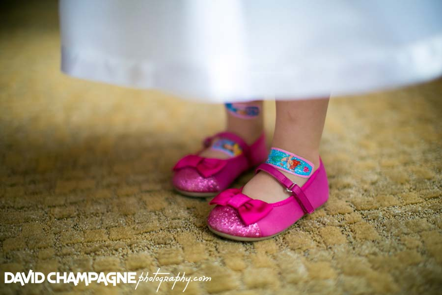 20140517-david-champagne-photography-virginia-beach-wedding-photographers-saint-gregory-the-great-catholic-church-weddings-westin-virginia-beach-town-center-weddings-_0004