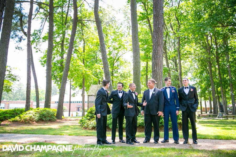 20140517-david-champagne-photography-virginia-beach-wedding-photographers-saint-gregory-the-great-catholic-church-weddings-westin-virginia-beach-town-center-weddings-_0016