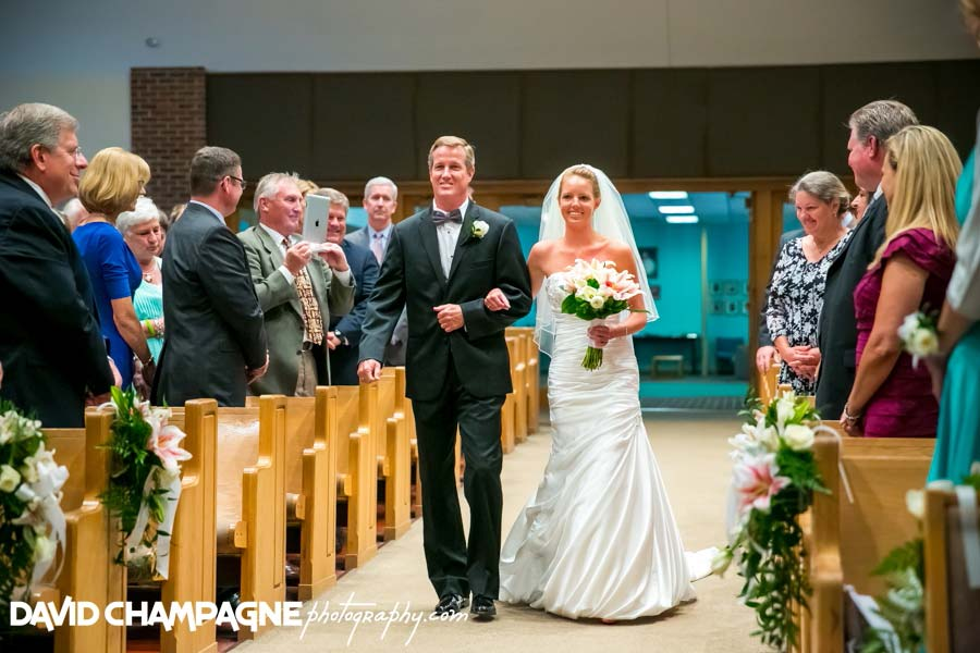 20140517-david-champagne-photography-virginia-beach-wedding-photographers-saint-gregory-the-great-catholic-church-weddings-westin-virginia-beach-town-center-weddings-_0023