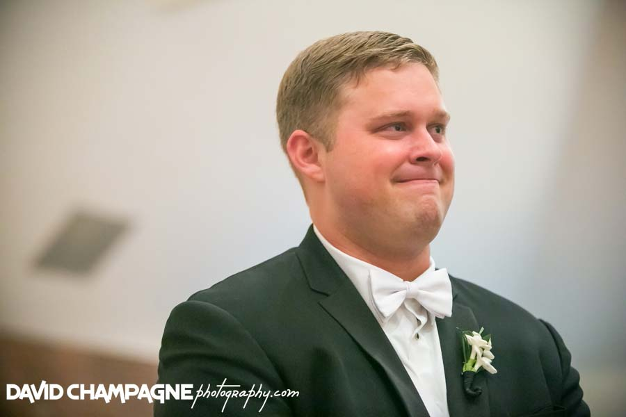 20140517-david-champagne-photography-virginia-beach-wedding-photographers-saint-gregory-the-great-catholic-church-weddings-westin-virginia-beach-town-center-weddings-_0024