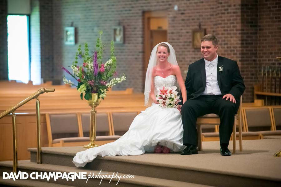 20140517-david-champagne-photography-virginia-beach-wedding-photographers-saint-gregory-the-great-catholic-church-weddings-westin-virginia-beach-town-center-weddings-_0025