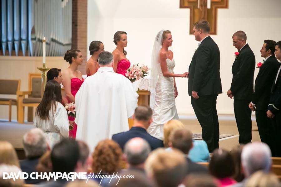 20140517-david-champagne-photography-virginia-beach-wedding-photographers-saint-gregory-the-great-catholic-church-weddings-westin-virginia-beach-town-center-weddings-_0027