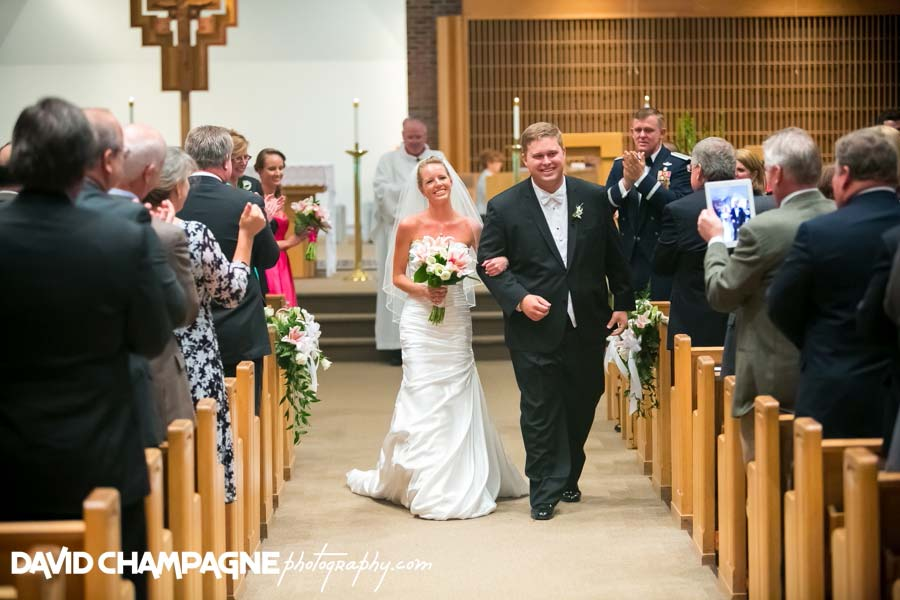 20140517-david-champagne-photography-virginia-beach-wedding-photographers-saint-gregory-the-great-catholic-church-weddings-westin-virginia-beach-town-center-weddings-_0029