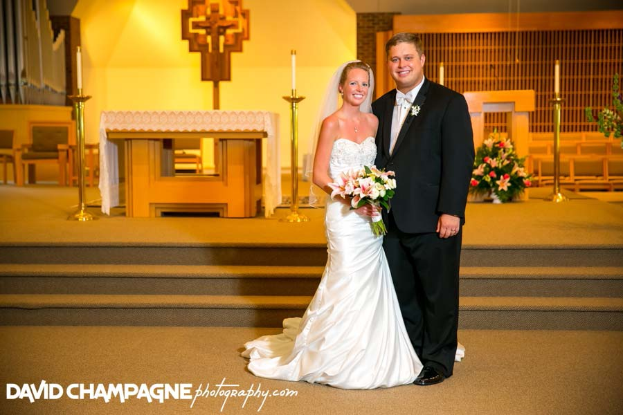 20140517-david-champagne-photography-virginia-beach-wedding-photographers-saint-gregory-the-great-catholic-church-weddings-westin-virginia-beach-town-center-weddings-_0030