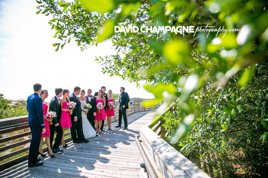 20140517-david-champagne-photography-virginia-beach-wedding-photographers-saint-gregory-the-great-catholic-church-weddings-westin-virginia-beach-town-center-weddings-_0041