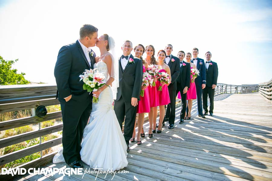 20140517-david-champagne-photography-virginia-beach-wedding-photographers-saint-gregory-the-great-catholic-church-weddings-westin-virginia-beach-town-center-weddings-_0042