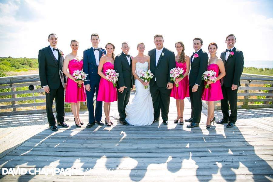 20140517-david-champagne-photography-virginia-beach-wedding-photographers-saint-gregory-the-great-catholic-church-weddings-westin-virginia-beach-town-center-weddings-_0043