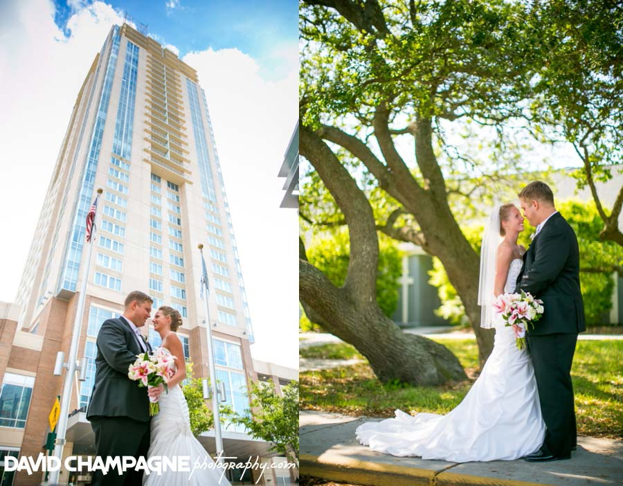 20140517-david-champagne-photography-virginia-beach-wedding-photographers-saint-gregory-the-great-catholic-church-weddings-westin-virginia-beach-town-center-weddings-_0053