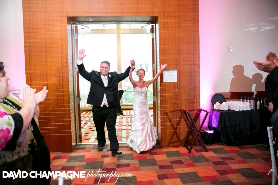 20140517-david-champagne-photography-virginia-beach-wedding-photographers-saint-gregory-the-great-catholic-church-weddings-westin-virginia-beach-town-center-weddings-_0067