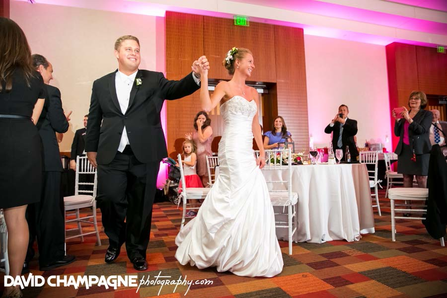 20140517-david-champagne-photography-virginia-beach-wedding-photographers-saint-gregory-the-great-catholic-church-weddings-westin-virginia-beach-town-center-weddings-_0068