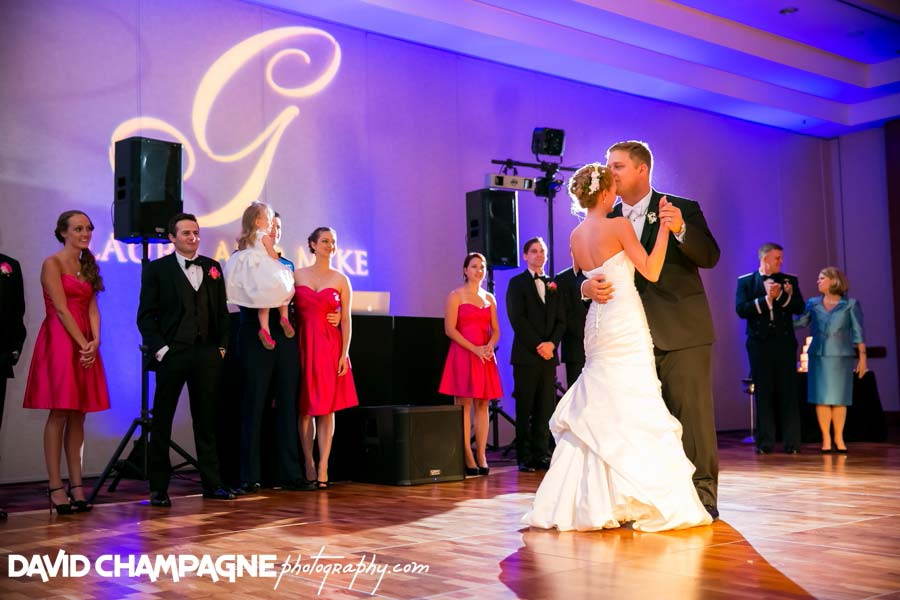 20140517-david-champagne-photography-virginia-beach-wedding-photographers-saint-gregory-the-great-catholic-church-weddings-westin-virginia-beach-town-center-weddings-_0069