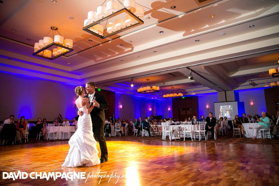 20140517-david-champagne-photography-virginia-beach-wedding-photographers-saint-gregory-the-great-catholic-church-weddings-westin-virginia-beach-town-center-weddings-_0070