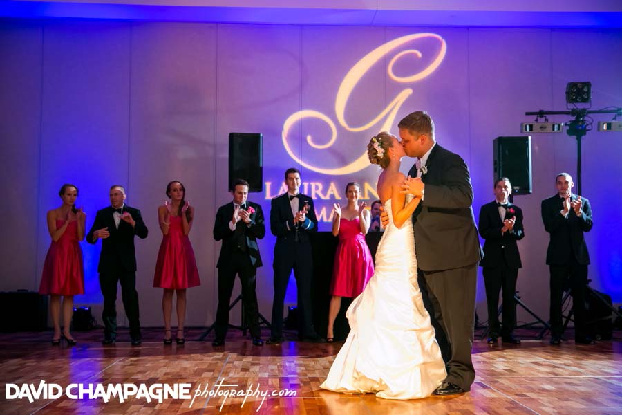 20140517-david-champagne-photography-virginia-beach-wedding-photographers-saint-gregory-the-great-catholic-church-weddings-westin-virginia-beach-town-center-weddings-_0072