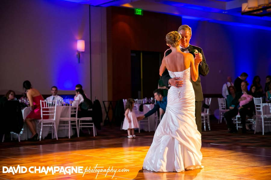 20140517-david-champagne-photography-virginia-beach-wedding-photographers-saint-gregory-the-great-catholic-church-weddings-westin-virginia-beach-town-center-weddings-_0073