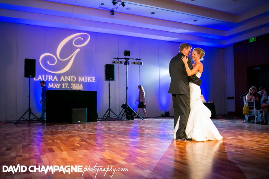 20140517-david-champagne-photography-virginia-beach-wedding-photographers-saint-gregory-the-great-catholic-church-weddings-westin-virginia-beach-town-center-weddings-_0074