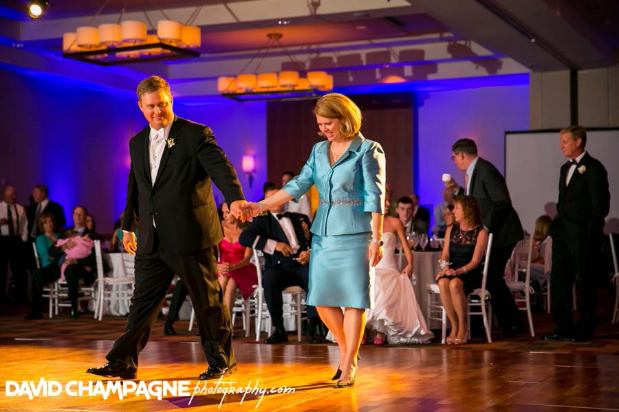 20140517-david-champagne-photography-virginia-beach-wedding-photographers-saint-gregory-the-great-catholic-church-weddings-westin-virginia-beach-town-center-weddings-_0075