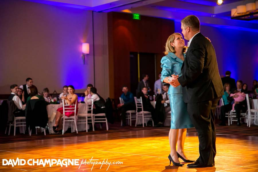 20140517-david-champagne-photography-virginia-beach-wedding-photographers-saint-gregory-the-great-catholic-church-weddings-westin-virginia-beach-town-center-weddings-_0076