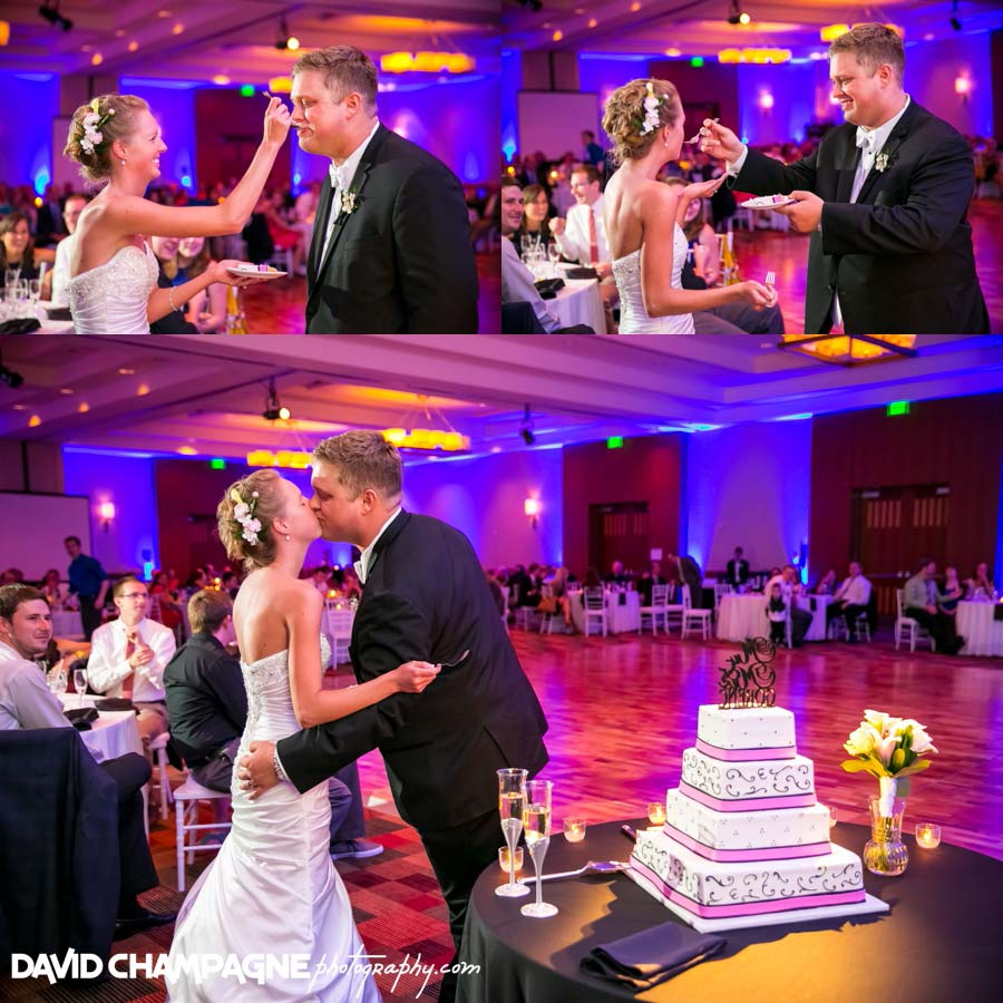 20140517-david-champagne-photography-virginia-beach-wedding-photographers-saint-gregory-the-great-catholic-church-weddings-westin-virginia-beach-town-center-weddings-_0080