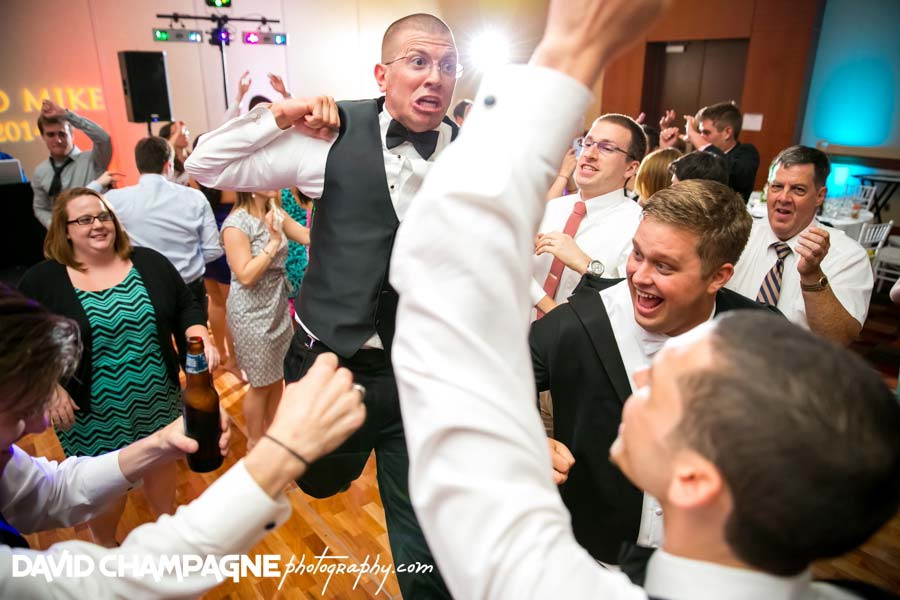 20140517-david-champagne-photography-virginia-beach-wedding-photographers-saint-gregory-the-great-catholic-church-weddings-westin-virginia-beach-town-center-weddings-_0086