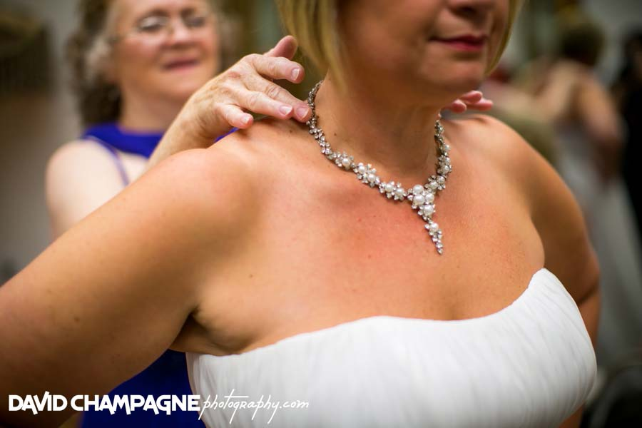 20140518-david-champagne-photography-virginia-beach-wedding-photographers-yacht-club-at-marina-shores-weddings-virginia-beach-resort-hotel-weddings-_0005