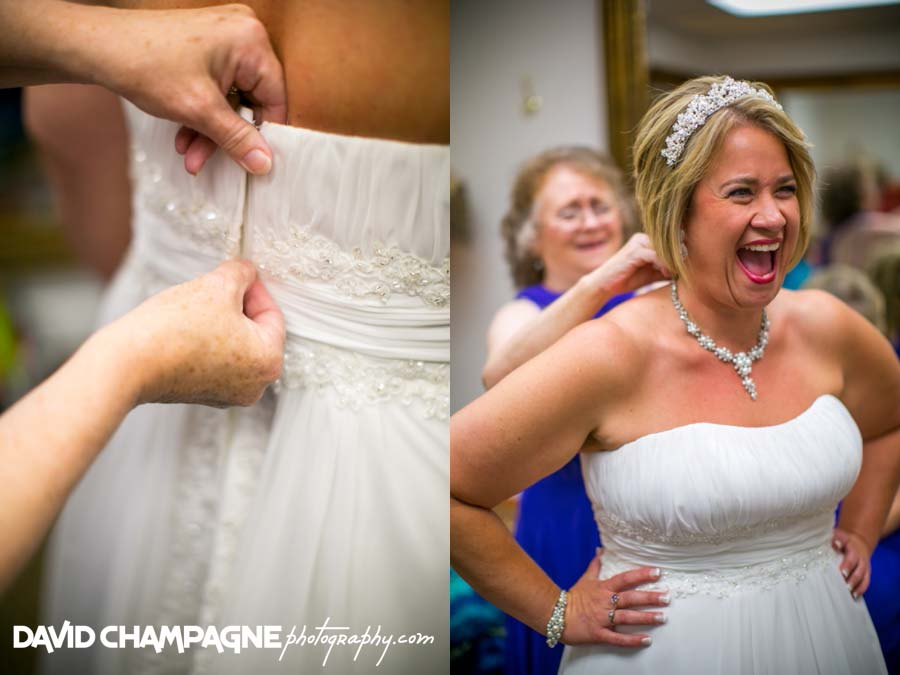 20140518-david-champagne-photography-virginia-beach-wedding-photographers-yacht-club-at-marina-shores-weddings-virginia-beach-resort-hotel-weddings-_0006