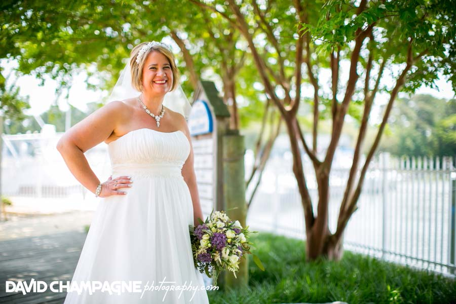 20140518-david-champagne-photography-virginia-beach-wedding-photographers-yacht-club-at-marina-shores-weddings-virginia-beach-resort-hotel-weddings-_0008