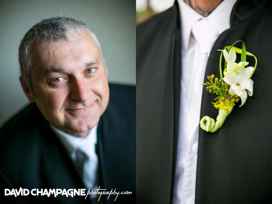 20140518-david-champagne-photography-virginia-beach-wedding-photographers-yacht-club-at-marina-shores-weddings-virginia-beach-resort-hotel-weddings-_0010
