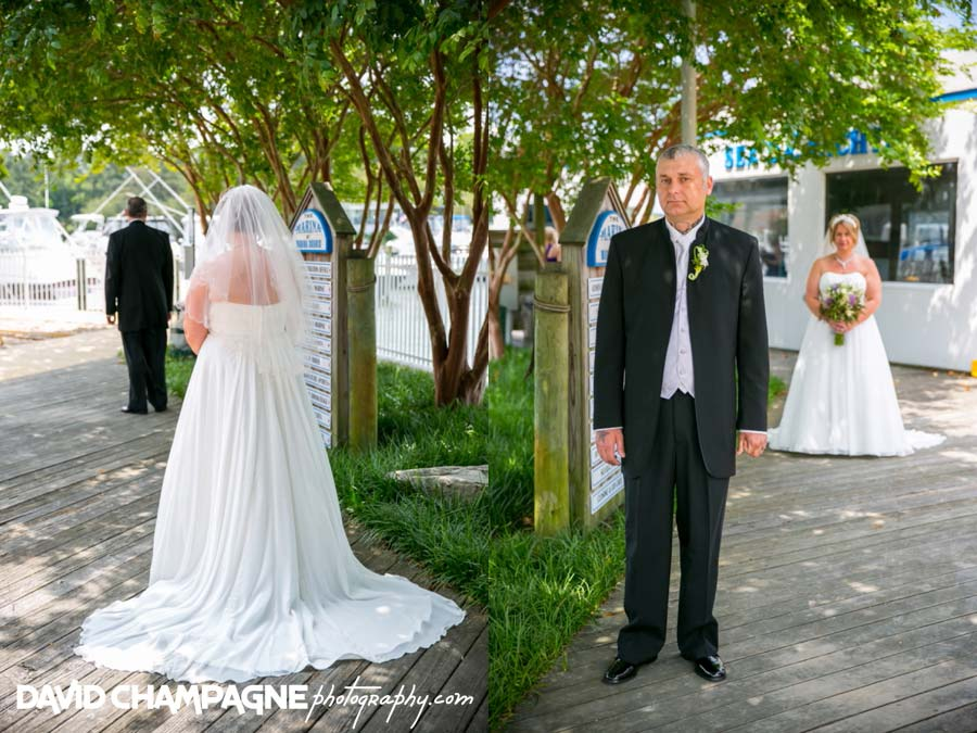 20140518-david-champagne-photography-virginia-beach-wedding-photographers-yacht-club-at-marina-shores-weddings-virginia-beach-resort-hotel-weddings-_0012