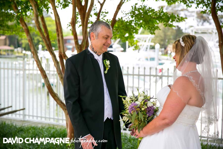 20140518-david-champagne-photography-virginia-beach-wedding-photographers-yacht-club-at-marina-shores-weddings-virginia-beach-resort-hotel-weddings-_0013