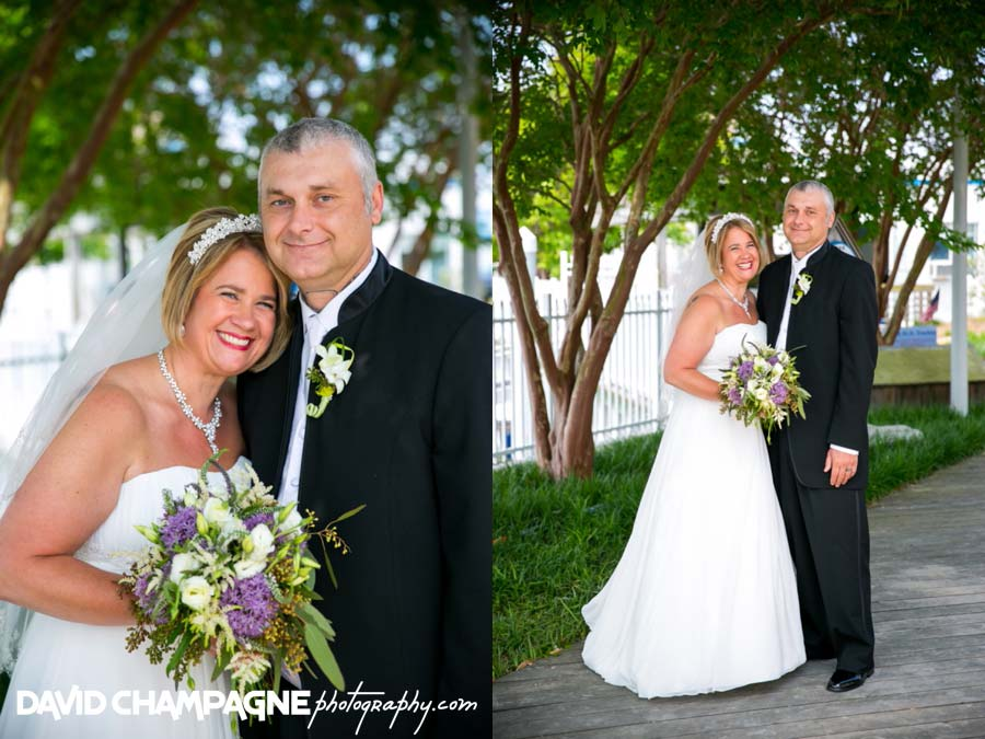 20140518-david-champagne-photography-virginia-beach-wedding-photographers-yacht-club-at-marina-shores-weddings-virginia-beach-resort-hotel-weddings-_0015