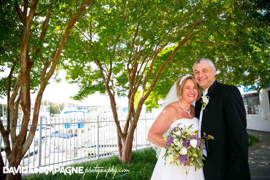 20140518-david-champagne-photography-virginia-beach-wedding-photographers-yacht-club-at-marina-shores-weddings-virginia-beach-resort-hotel-weddings-_0017