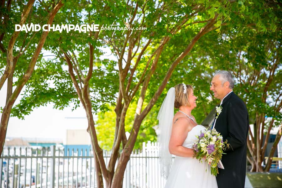 20140518-david-champagne-photography-virginia-beach-wedding-photographers-yacht-club-at-marina-shores-weddings-virginia-beach-resort-hotel-weddings-_0018