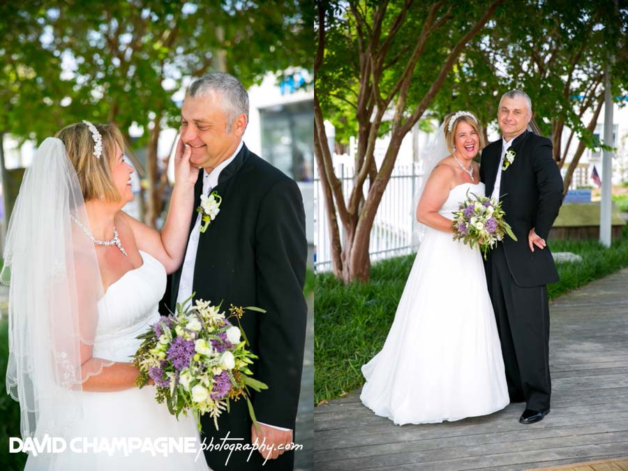 20140518-david-champagne-photography-virginia-beach-wedding-photographers-yacht-club-at-marina-shores-weddings-virginia-beach-resort-hotel-weddings-_0019