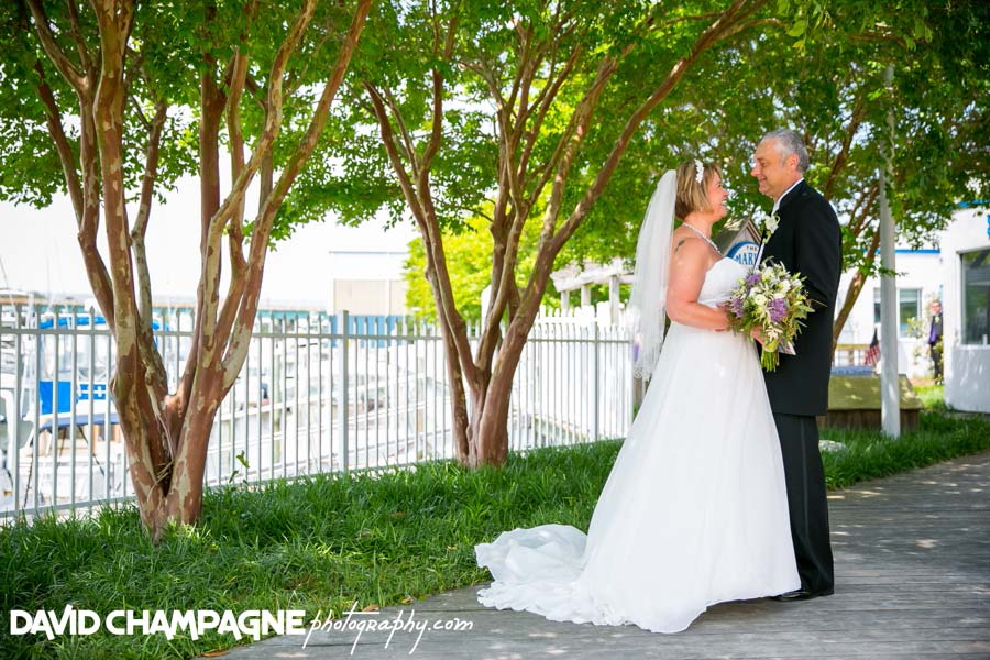 20140518-david-champagne-photography-virginia-beach-wedding-photographers-yacht-club-at-marina-shores-weddings-virginia-beach-resort-hotel-weddings-_0020
