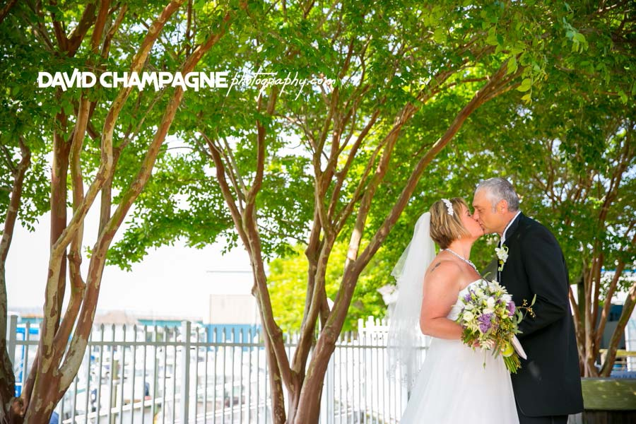 20140518-david-champagne-photography-virginia-beach-wedding-photographers-yacht-club-at-marina-shores-weddings-virginia-beach-resort-hotel-weddings-_0021