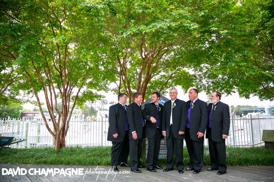 20140518-david-champagne-photography-virginia-beach-wedding-photographers-yacht-club-at-marina-shores-weddings-virginia-beach-resort-hotel-weddings-_0023
