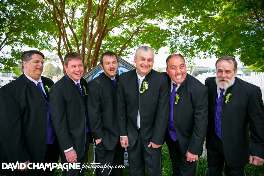 20140518-david-champagne-photography-virginia-beach-wedding-photographers-yacht-club-at-marina-shores-weddings-virginia-beach-resort-hotel-weddings-_0024