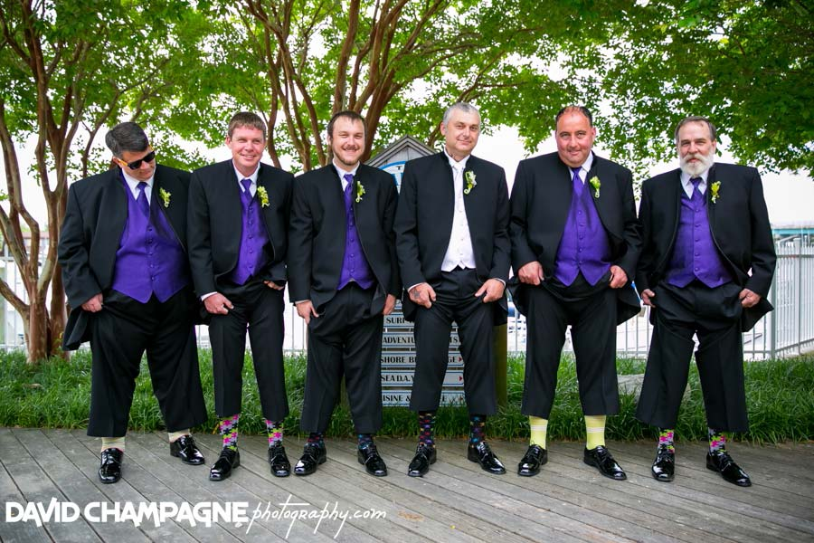 20140518-david-champagne-photography-virginia-beach-wedding-photographers-yacht-club-at-marina-shores-weddings-virginia-beach-resort-hotel-weddings-_0025